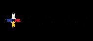 Nanaandawewigamig Logo