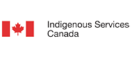 First Nations and Inuit Health Link